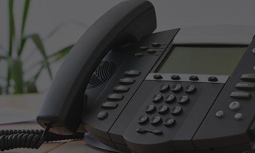 Telecommunications System Recycling